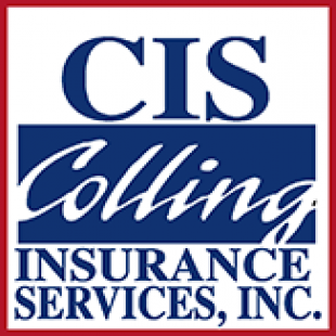 best-insurance-companies-lakewood-co-usa