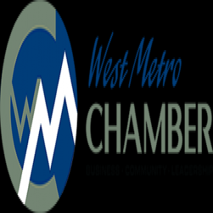 best-chambers-of-commerce-lakewood-co-usa