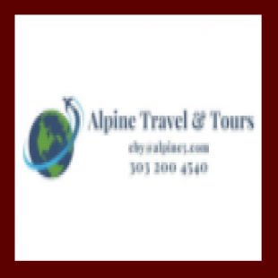 best-travel-agencies-bureaus-lakewood-co-usa