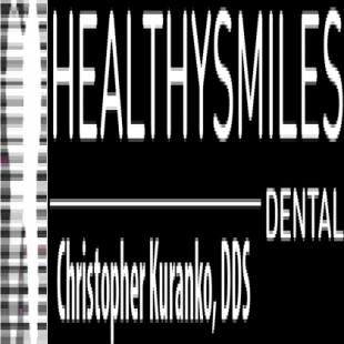 healthy-smiles-dental