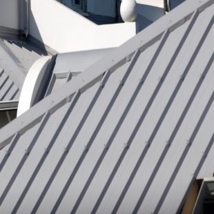 best-roofing-contractors-laredo-tx-usa