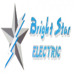 best-electricians-commercial-laredo-tx-usa