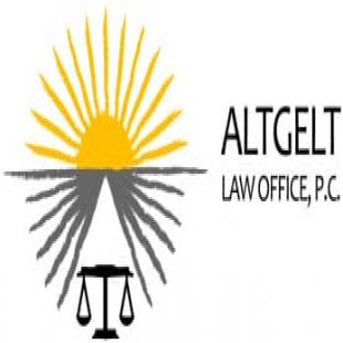 best-attorneys-lawyers-family-laredo-tx-usa