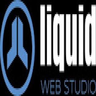 best-web-design-laredo-tx-usa