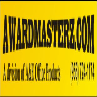 awardmasterz