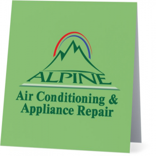 best-heating-air-conditioning-las-vegas-nv-usa