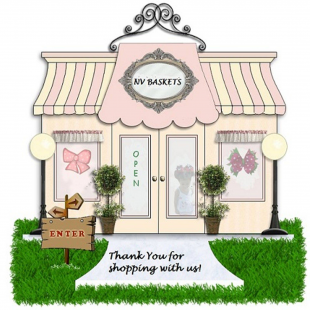 best-gift-baskets-parcels-laredo-tx-usa