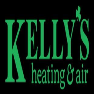kellys-heating-ac