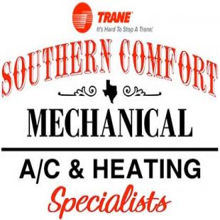 southern-comfort-mechanical