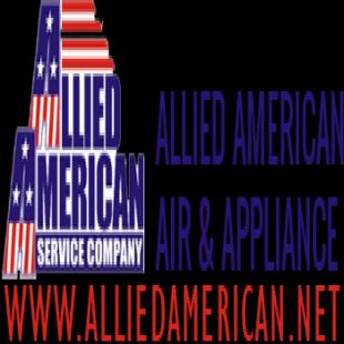 allied-american-air-appliance