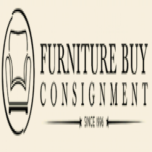 furniture-buy-consignment