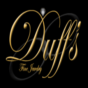 duffs-gallery-of-jewelry-llc