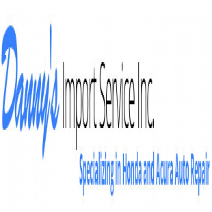 dannys-import-service-inc