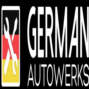 german-auto-werks