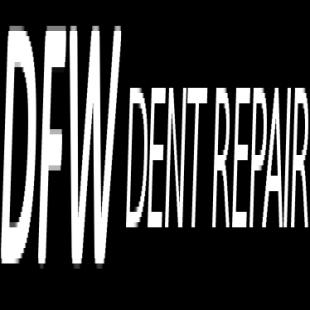 dfw-dent-repair