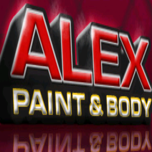 alex-paint-and-body