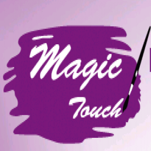 magic-touch-paint-body