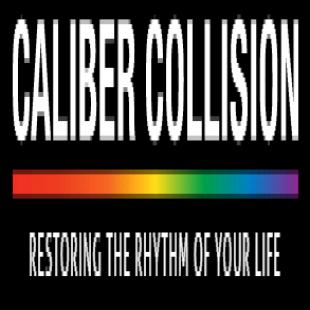 caliber-collision-centers