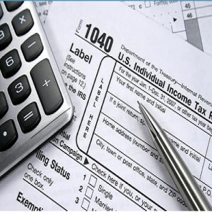 best-accountants-certified-public-lexington-ky-usa