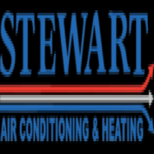 best-heating-air-conditioning-lexington-ky-usa