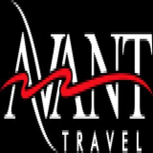 best-travel-agencies-bureaus-lexington-ky-usa