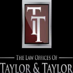 best-attorneys-lawyers-dui-long-beach-ca-usa