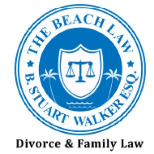 best-attorneys-lawyers-divorce-long-beach-ca-usa