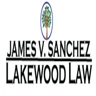 best-attorneys-lawyers-estate-planning-long-beach-ca-usa