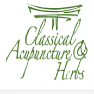 best-acupuncturists-louisville-ky-usa