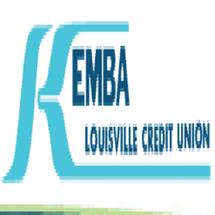 best-credit-unions-louisville-ky-usa