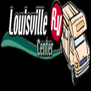 best-recreational-vehicles-dealers-louisville-ky-usa