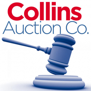 best-auctioneers-louisville-ky-usa