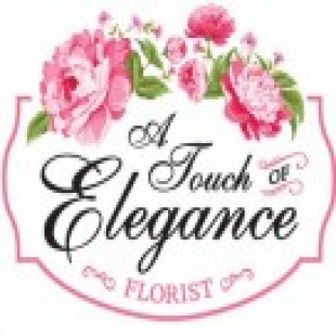 best-florists-retail-louisville-ky-usa