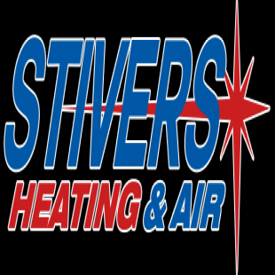 stivers-heating-air-conditioning-co-inc