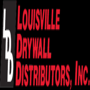 best-drywall-contractors-louisville-ky-usa
