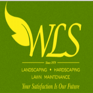 best-lawn-maintenance-louisville-ky-usa
