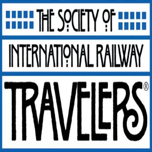 best-travel-agencies-bureaus-louisville-ky-usa