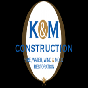 best-fire-water-damage-restoration-louisville-ky-usa