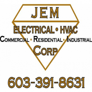 best-air-conditioning-heating-contractors-commercial-manchester-nh-usa