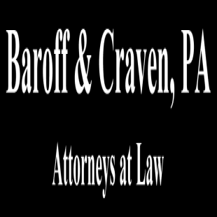 best-attorneys-lawyers-business-lawcorporationpartnership-manchester-nh-usa