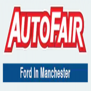 best-auto-dealer-ford-manchester-nh-usa