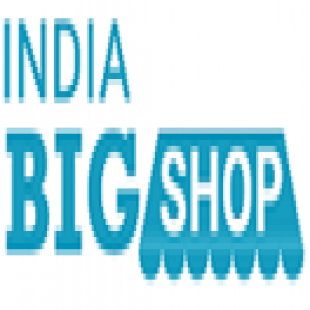 indiabigshop-online-shopping-services-provider