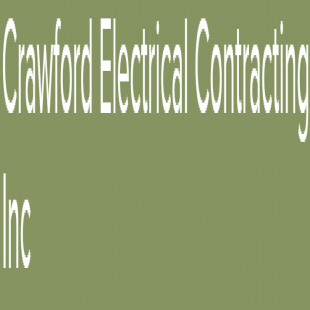 best-electricians-commercial-toronto-on-canada