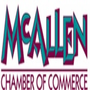 best-chambers-of-commerce-mcallen-tx-usa