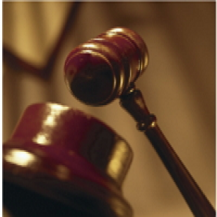 best-attorneys-lawyers-mcallen-tx-usa