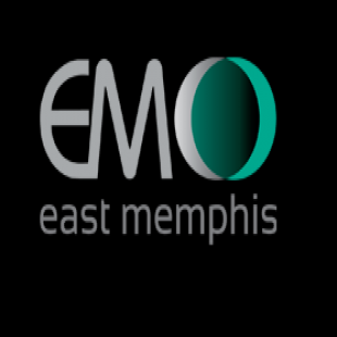 best-optometrists-memphis-tn-usa