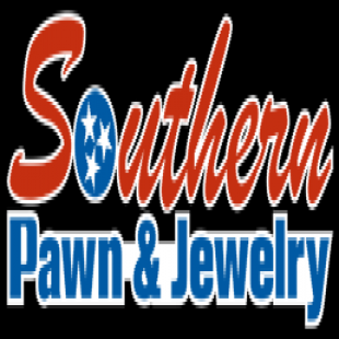 best-pawnbrokers-memphis-tn-usa