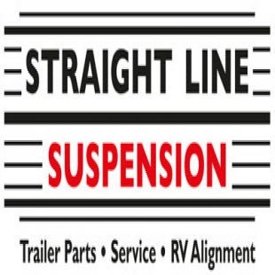 best-trailers-equipment-parts-mesa-az-usa