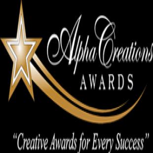 alpha-creations-awards-llc