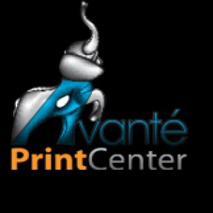 best-printers-mesa-az-usa